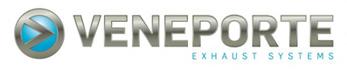 Veneporte-e1411578808586